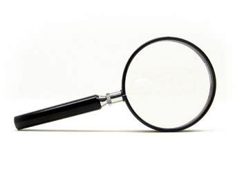 Case study of oracle database